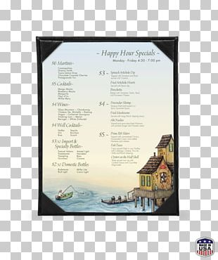 Cafe The Menu Shoppe Restaurant Price PNG