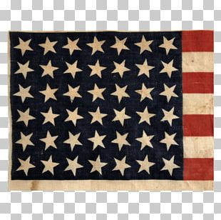 Flag Of The United States Flags Of North America Canton PNG
