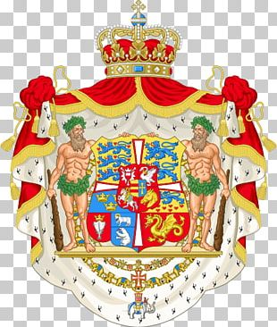 Monarchy Of Spain Coat Of Arms Of Denmark Royal Coat Of Arms Of The United Kingdom PNG
