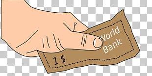 Money Bag Credit Computer Icons PNG