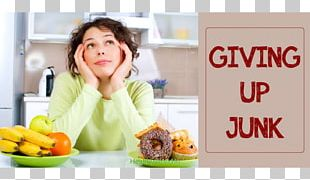 Weight Loss Lose Weight Fast Exercise Healthy Diet Human Body Weight PNG