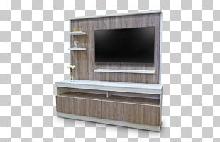 Argentina Buffets & Sideboards Table Furniture Living Room PNG