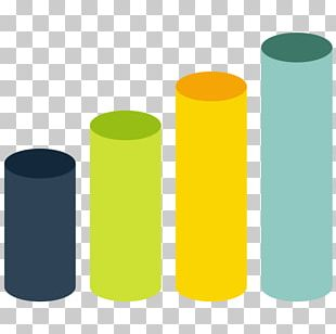 Bar Chart Infographic Computer Icons PNG