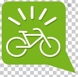 Electric Bicycle Mountain Bike Cycling Vehicle PNG