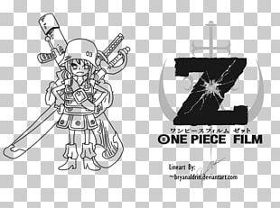 Monkey D. Luffy Roronoa Zoro Nami Monkey D. Garp One Piece PNG
