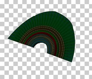 Bird Peafowl Feather PNG