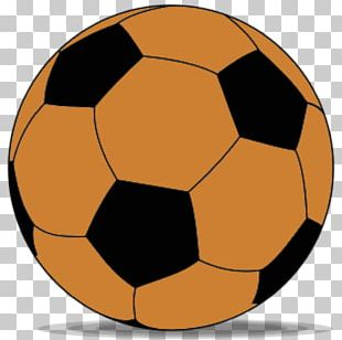 Colouring Pages Coloring Book Football Beach Ball PNG