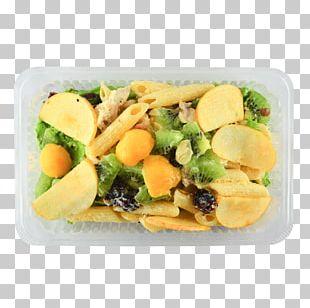 Fruit Salad Salad Nicoise Chicken Salad Vegetarian Cuisine Dish PNG