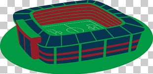 Stadium Football Pitch Sport PNG