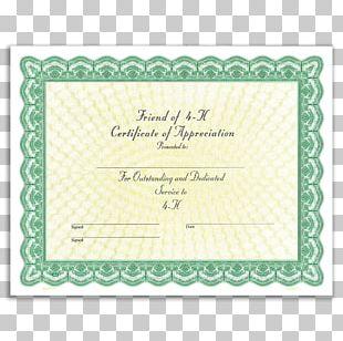Template Academic Certificate Diploma Paper Curriculum Vitae PNG