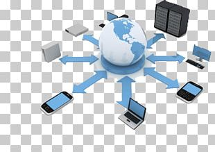 Cloud Computing Computer Network Information Technology Computer Software PNG