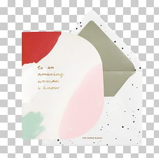 Paper Envelope My Life Would Suck Without You PNG