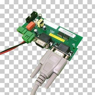 Power Inverters Intelligent Hybrid Inverter Solar Inverter Energy Map PNG