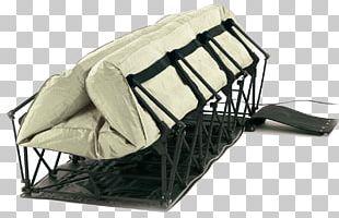 Air Mattresses Bed Frame Platform Bed PNG
