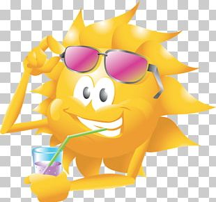 Fizzy Drinks Graphics Drinking Juice PNG