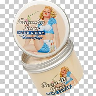 Lotion Cream Glamourflage Skin Care Flavor PNG