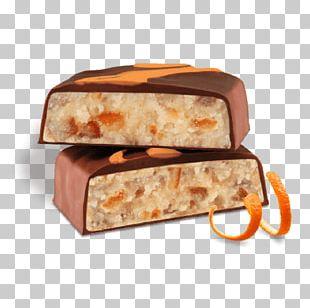 Turrón Praline Chocolate Frozen Dessert PNG