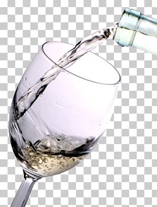 Wine Glass Alcoholic Drink PNG