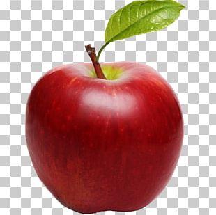 Apple Juice Organic Food Fruit Jazz PNG