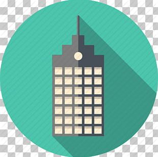 Building Computer Icons Apartment Architecture PNG