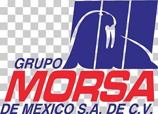 Grupo Morsa De México S.A De C.V. Sinergiza-T Logo PNG