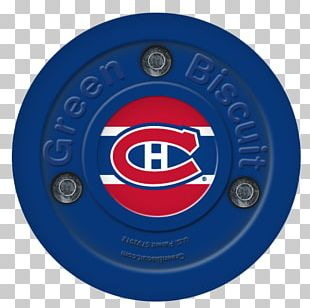 National Hockey League Montreal Canadiens New Jersey Devils Los Angeles Kings Northern Cyclones PNG