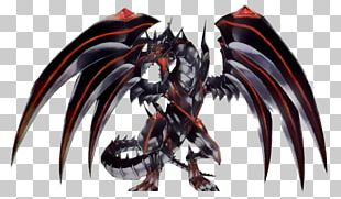 Red Eye Yu-Gi-Oh! Duel Links Darkness Dragon PNG