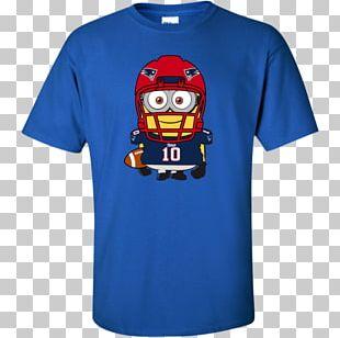 T-shirt Hoodie Kansas Jayhawks Men's Basketball Clothing Adidas PNG