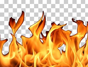Colored Fire Flame Light PNG