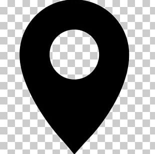 Computer Icons Google Map Maker PNG