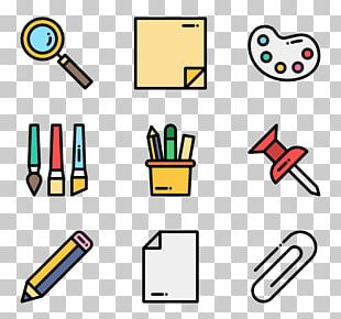 Computer Icons Stationery PNG