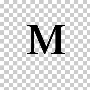 German Marshall Fund Logo Organization Land Management Group Inc PNG