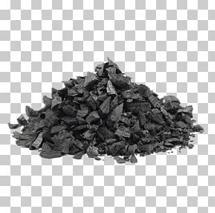 Soot Charcoal Stain Carbon PNG