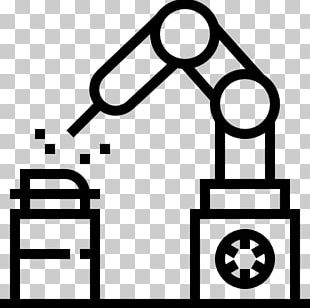Computer Icons Enterprise Resource Planning Assembly Line Manufacturing Automation PNG