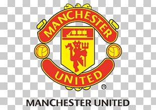 Manchester United F.C. Logo Encapsulated PostScript PNG