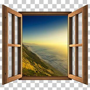 Window Desktop Desktop Computers Apple Door PNG
