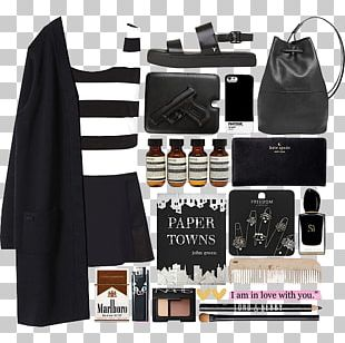 Fashion Designer Clothing Casual PNG