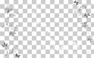 Floral Design Desktop Twig Pattern PNG