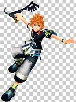 Kingdom Hearts Birth By Sleep Kingdom Hearts Final Mix Kingdom Hearts III Kingdom Hearts 358/2 Days Kingdom Hearts: Chain Of Memories PNG
