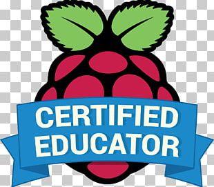 Raspberry Pi 3 Arduino Computer PNG