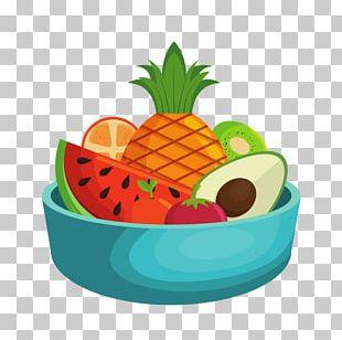 Aojiru Smoothie Food Fruit PNG