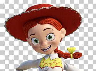 Jessie Toy Story Sheriff Woody Andy Slinky Dog PNG