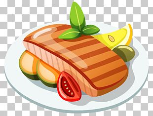 Food Icon PNG