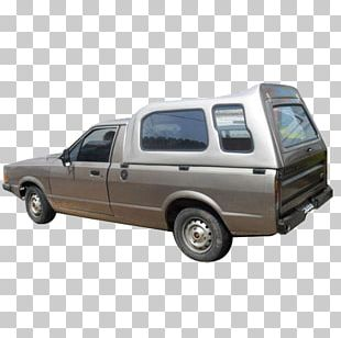 Ford Pampa Pickup Truck Ford Motor Company Car PNG