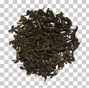 Green Tea Biluochun Oolong Tieguanyin PNG