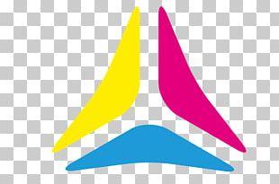 Printing Empresa Industry Graphic Arts Grafisk Industri PNG