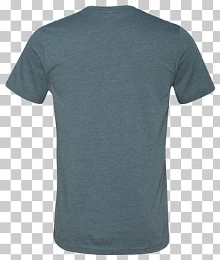 T-shirt Forty Licks Clothing Merchandising PNG