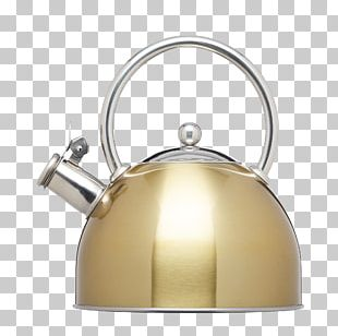 Whistling Kettle Induction Cooking Tea Cooking Ranges PNG