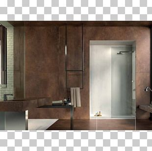 Bathroom Cabinet Cabinetry Angle PNG