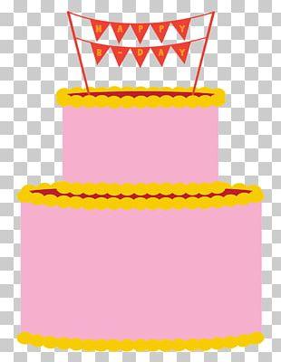 Birthday Cake Christmas Cake Kue PNG
